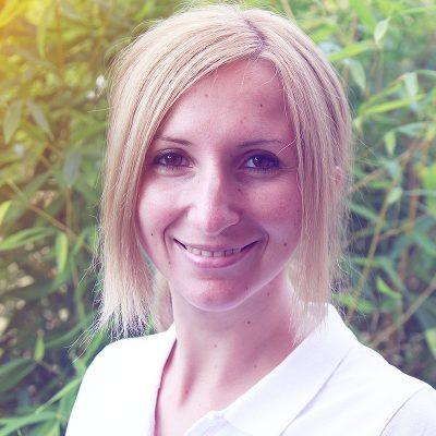 Juliana Michaelis