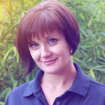 Xenia Stichling
